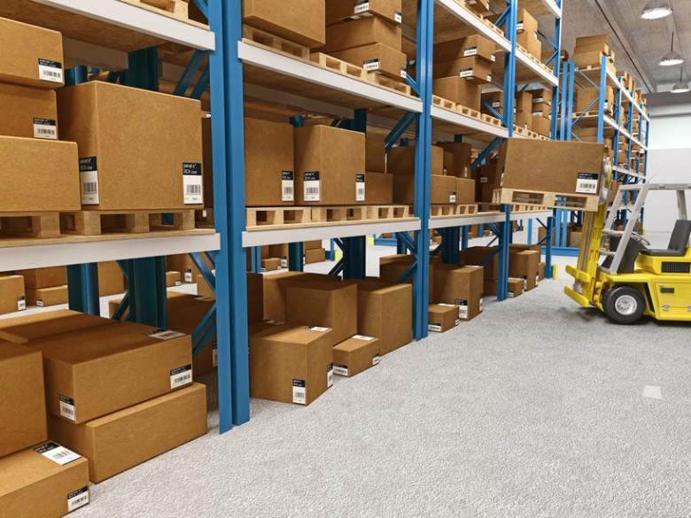 Como-otimizar-os-processos-da-sua-empresa_-armazenamento-de-produtos-780x585