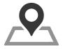 home_icon4