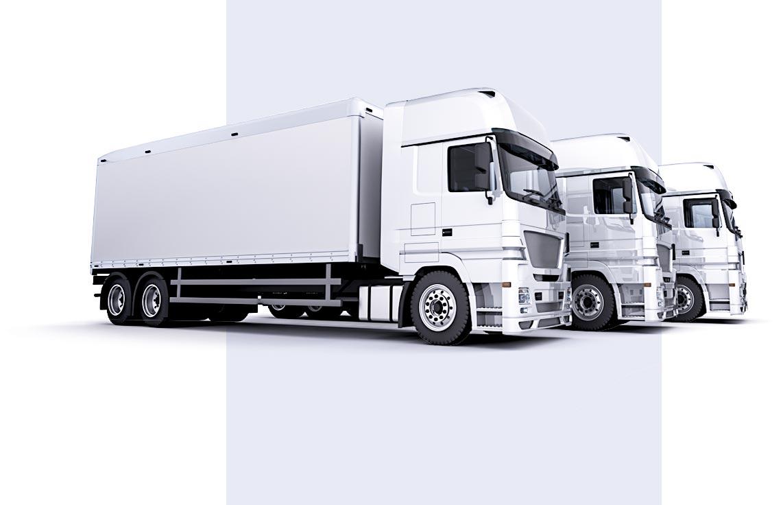 supplier-home-trucks-bg